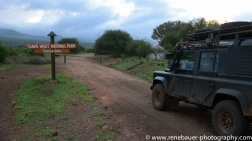 2016-12_ke_tsavo_west-12