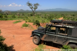 2016-12_ke_tsavo_west-28