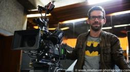 2016-12_ke_whitehorse_filming-33