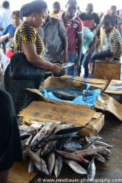 2016-12_tz_dar_fishmarket-13