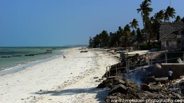 2017-01_tz_jambiani_beach-17