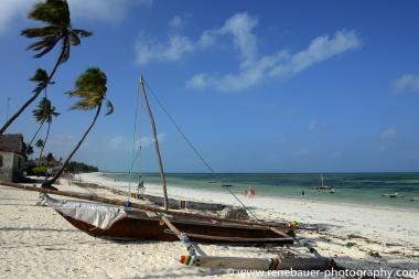 2017-01_tz_jambiani_beach-19