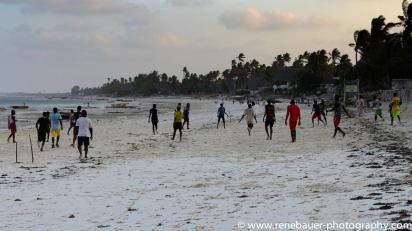 2017-01_tz_jambiani_beach-27