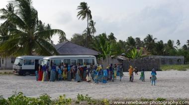 2017-01_tz_jambiani_beach-30