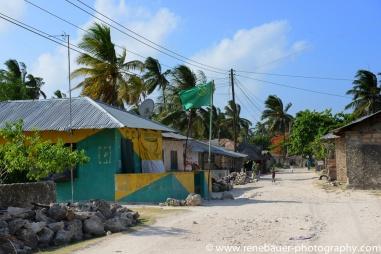 2017-01_tz_jambiani_village-14