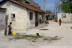 2017-01_tz_jambiani_village-28