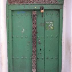2017-01_tz_stonetown_doors_-12