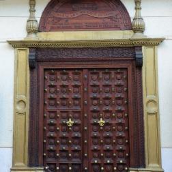 2017-01_tz_stonetown_doors_-14