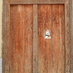 2017-01_tz_stonetown_doors_-15