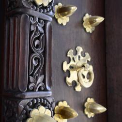 2017-01_tz_stonetown_doors_-21