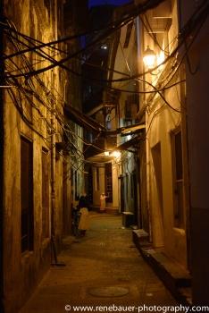 2017-01_tz_stonetown_night_-12