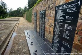 2017-02_rw_kigali_memorial-14