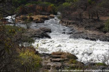 2017-02_ug_murchison_falls-38