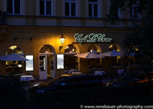2017.8_EastEurope_Prag-12