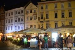 2017.8_EastEurope_Prag-14