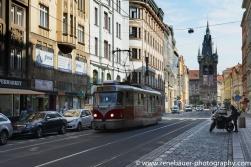 2017.8_EastEurope_Prag-18