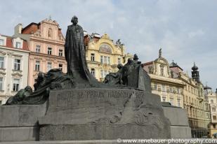 2017.8_EastEurope_Prag-19