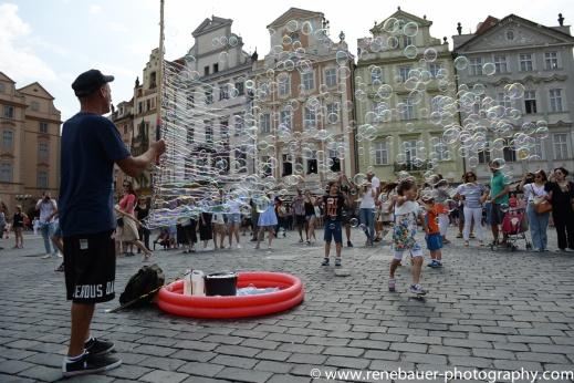 2017.8_EastEurope_Prag-21