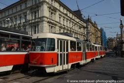 2017.8_EastEurope_Prag-26