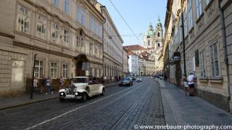 2017.8_EastEurope_Prag-31