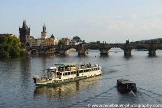 2017.8_EastEurope_Prag-43