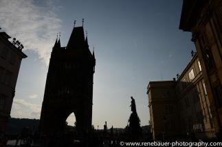 2017.8_EastEurope_Prag-44
