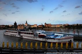 2017.8_EastEurope_Prag-48