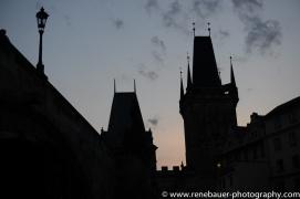 2017.8_EastEurope_Prag-49