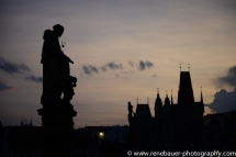 2017.8_EastEurope_Prag-50