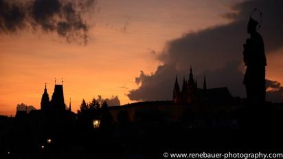 2017.8_EastEurope_Prag-51