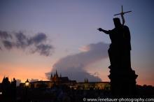 2017.8_EastEurope_Prag-52