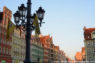 2017.8_EastEurope_wroclaw-18