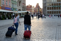 2017.8_EastEurope_wroclaw-19