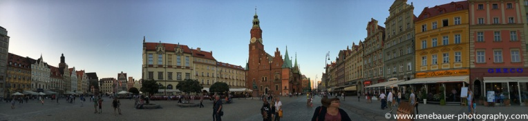 2017.8_EastEurope_wroclaw-20
