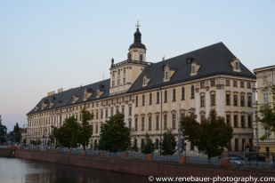 2017.8_EastEurope_wroclaw-22