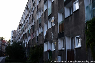 2017.8_EastEurope_wroclaw-23