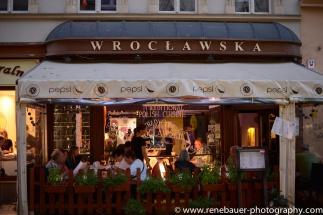 2017.8_EastEurope_wroclaw-25