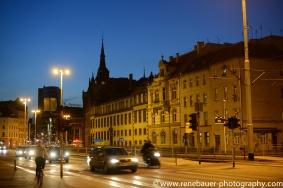 2017.8_EastEurope_wroclaw-31