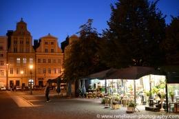 2017.8_EastEurope_wroclaw-32