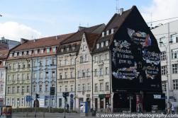 2017.8_EastEurope_wroclaw-37