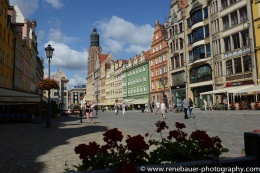 2017.8_EastEurope_wroclaw-54