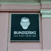2017.8_EastEurope_bratislava-12