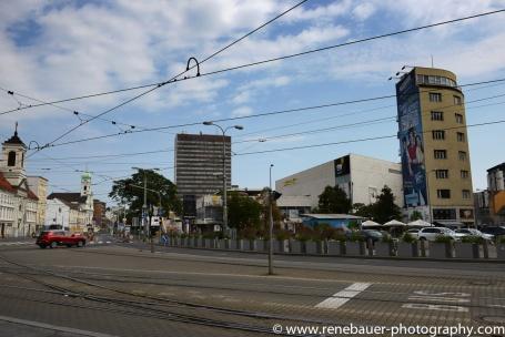 2017.8_EastEurope_bratislava-13
