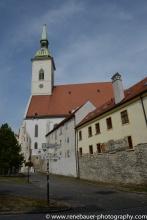 2017.8_EastEurope_bratislava-28