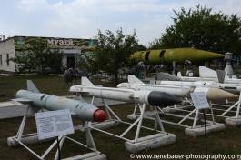 2017.9_EastEurope.31_missile_base-13