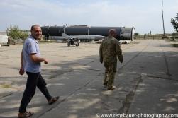 2017.9_EastEurope.31_missile_base-21