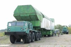 2017.9_EastEurope.31_missile_base-23