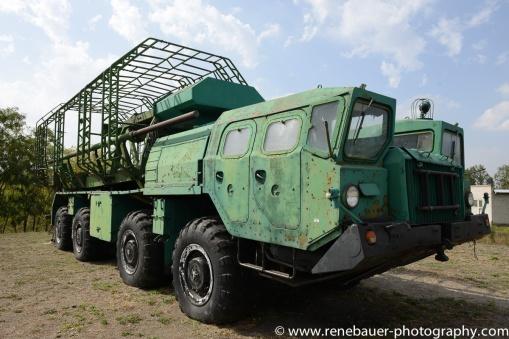 2017.9_EastEurope.31_missile_base-25
