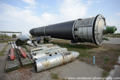 2017.9_EastEurope.31_missile_base-39
