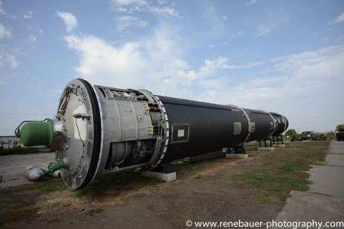 2017.9_EastEurope.31_missile_base-40